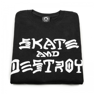 thrasher_skate_and_destroy_black_3