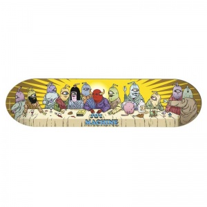 toy_machine_team_last_supper_8_0_4