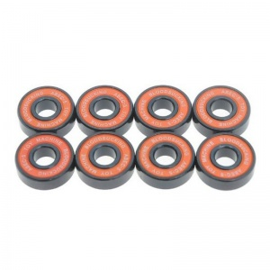toy_machine_transistor_sect_abec_5_orange_4