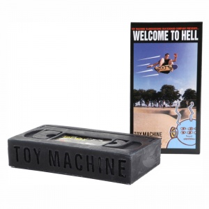 toy_machine_vhs_wax_3