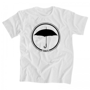 tribute_t-shirt_logo_tee_white