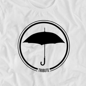 tribute_t-shirt_logo_tee_white_1