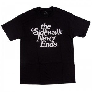 tribute_t-shirt_the_sidewalk_never_ends_black_1708117119