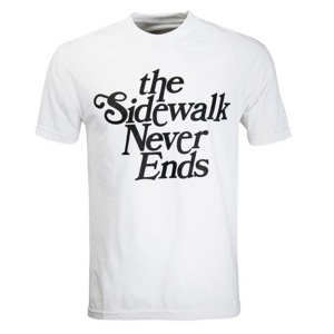 tribute_t-shirt_the_sidewalk_never_ends_white_0_260544989