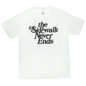 tribute_t-shirt_the_sidewalk_never_ends_white_1707052543