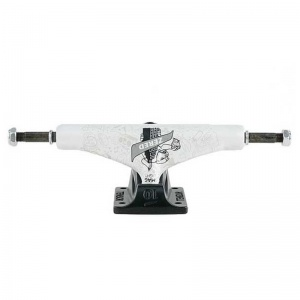trucks_pro_magnesium_light_regular_dirty_paws_zered_bassett_5_5_1