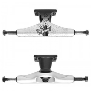 trucks_pro_magnesium_light_regular_dirty_paws_zered_bassett_5_5_3