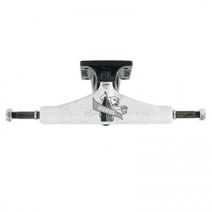 trucks_pro_magnesium_light_regular_dirty_paws_zered_bassett_5_5_4