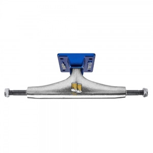 trucks_skateboard_thuder_oneill_cheers_lights_polished_blue_149_2