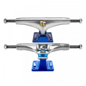 trucks_skateboard_thuder_oneill_cheers_lights_polished_blue_149_3