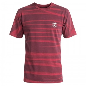 tshirt_dc_shoes_solo_stripped_chili_pepper_1