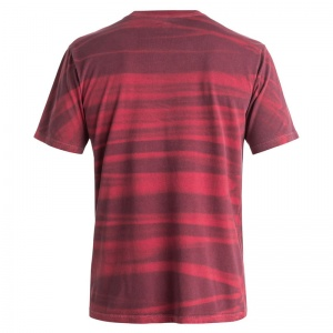 tshirt_dc_shoes_solo_stripped_chili_pepper_2