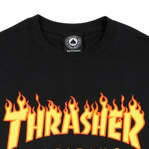 tshirt_thrasher_flame_black_2