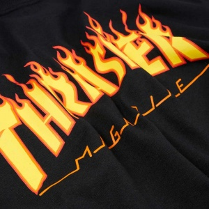 tshirt_thrasher_flame_black_3