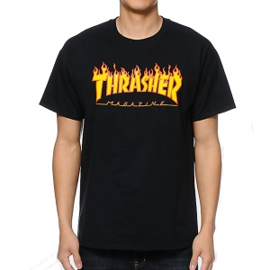 tshirt_thrasher_flame_black_4