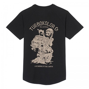 tshirt_turbokolor_cab_tee_black_1_1030440540