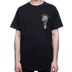 tshirt_turbokolor_cab_tee_black_5_18301199