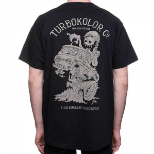 tshirt_turbokolor_cab_tee_black_6_1416515123