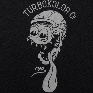tshirt_turbokolor_cab_tee_black_7_2009121877