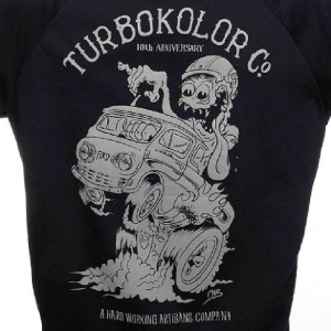 tshirt_turbokolor_cab_tee_black_8_493361611