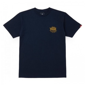 tshirt_vans_holder_classic_navy_2_766861621