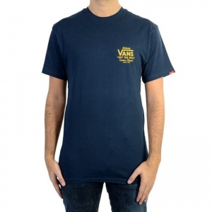 tshirt_vans_holder_classic_navy_4_812953706
