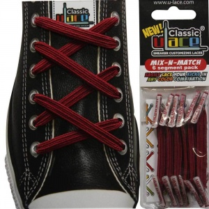 u_lace_mix_n_match_laces_team_maroon_1_555908266