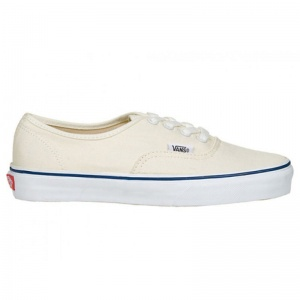 vans_authentic_white_1_1604101578