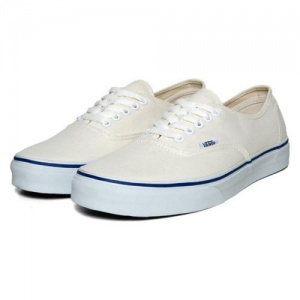 vans_authentic_white_2_621238671