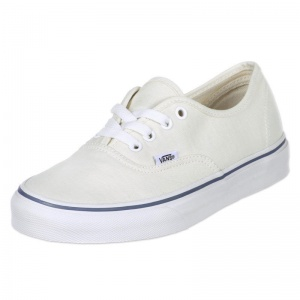 vans_authentic_white_3_60076451
