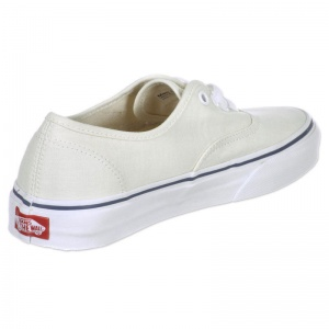 vans_authentic_white_4_987556592