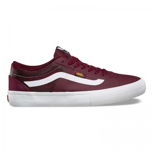 vans_av_rapidweld_pro_port_royal_1