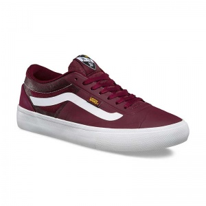 vans_av_rapidweld_pro_port_royal_2