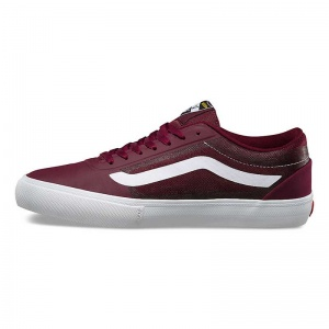 vans_av_rapidweld_pro_port_royal_3