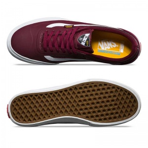 vans_av_rapidweld_pro_port_royal_4