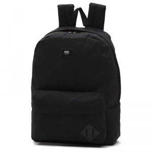 vans_backpack_old_skool_ii_black_1
