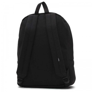 vans_backpack_old_skool_ii_black_2