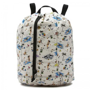 vans_backpack_sea_you_soon_tote_summer_stories_1