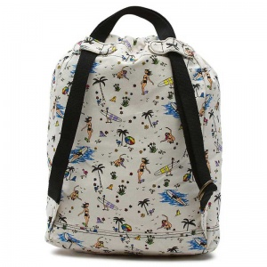 vans_backpack_sea_you_soon_tote_summer_stories_2