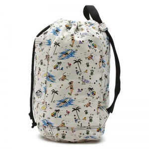vans_backpack_sea_you_soon_tote_summer_stories_3