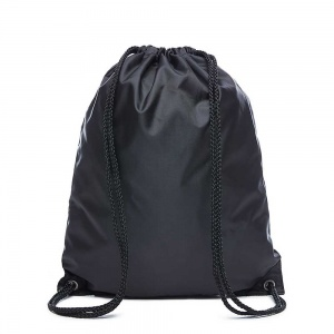 vans_benched_bag_black_checki_2