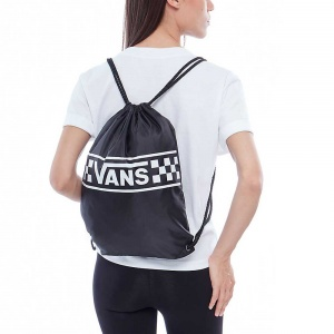 vans_benched_bag_black_checki_3