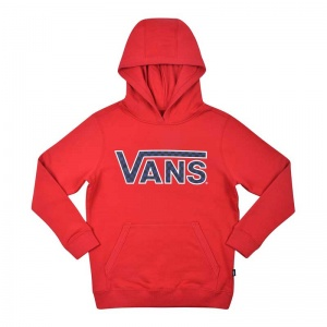 vans_boy_classic_pull_chili_pepper_1
