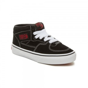 vans_boys_half_cab_racing_red_true_white_2