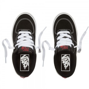 vans_boys_half_cab_racing_red_true_white_5