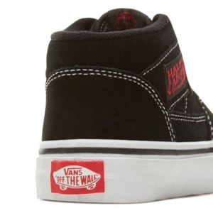 vans_boys_half_cab_racing_red_true_white_7