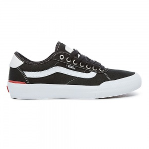 vans_chima_pro_2_canvas_black_1_17969039