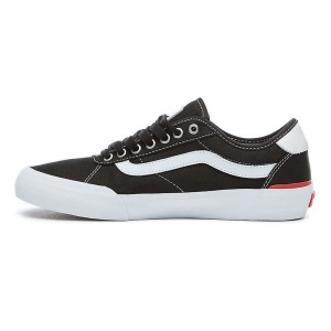 vans_chima_pro_2_canvas_black_3_486268524