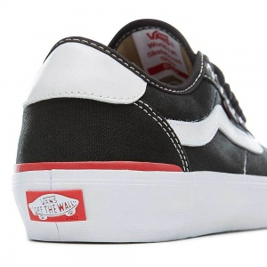 vans_chima_pro_2_canvas_black_6_2144460564