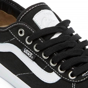 vans_chima_pro_2_canvas_black_7_261714417